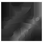 OM_Logo_Gold_092717-01.png