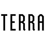 terra-logo_Kiva_Logo.png