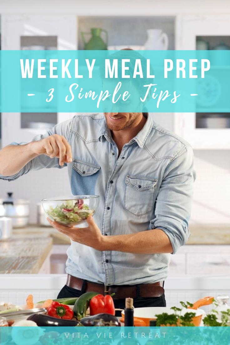 3 simple meal prep strategies.png