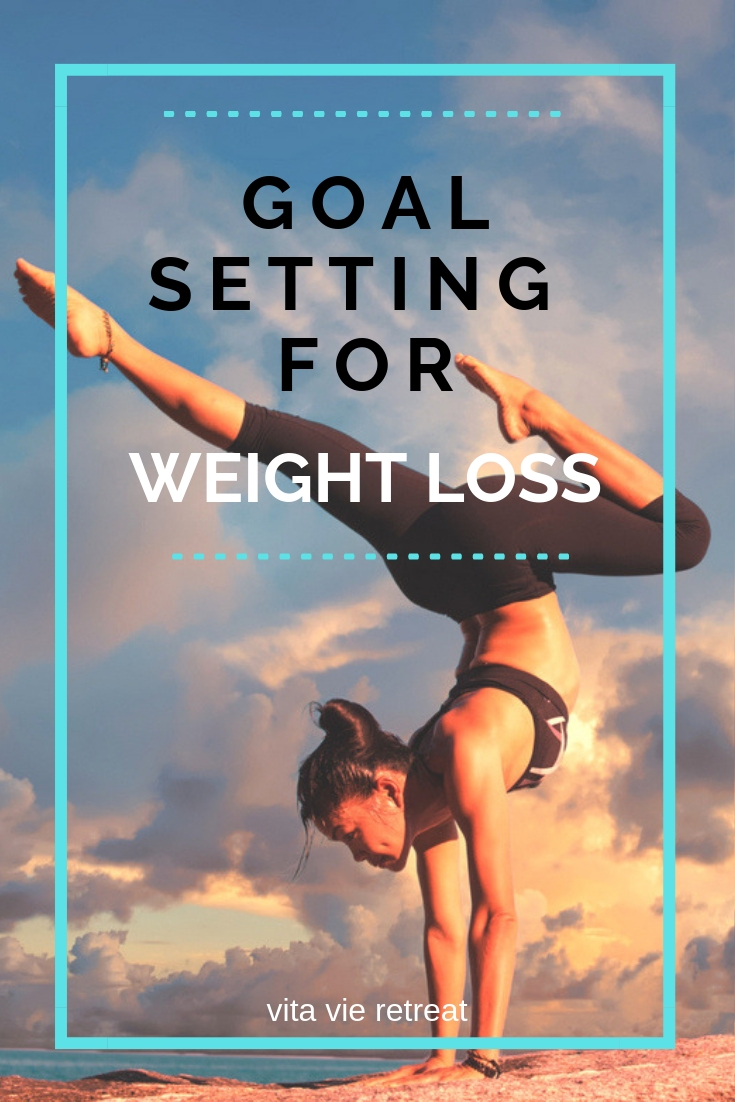 goal setting for weight loss.jpg