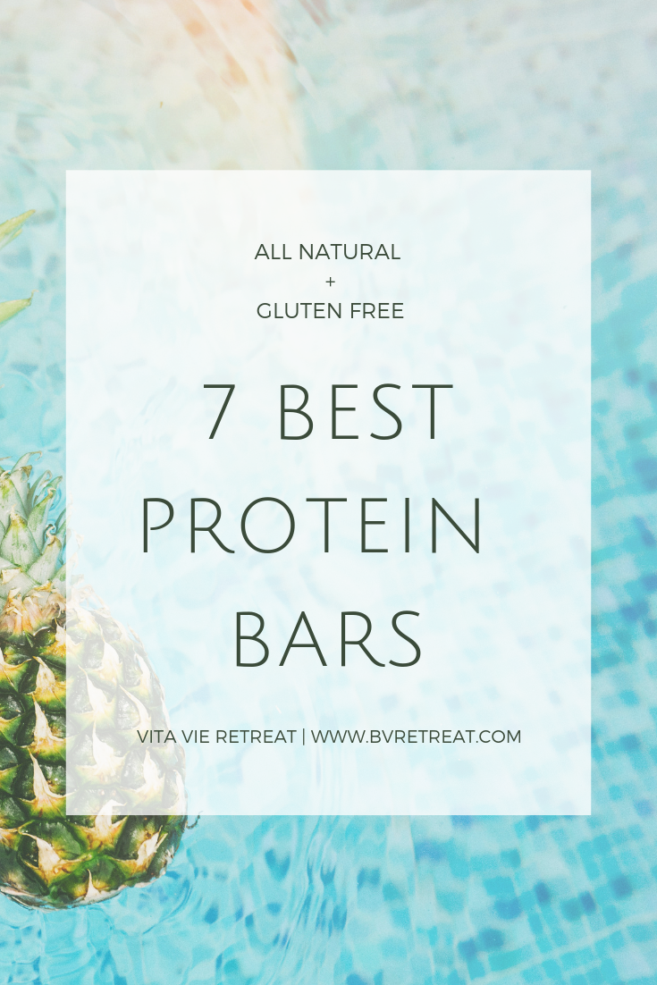 7 BEST PROTEIN BARS-2.png