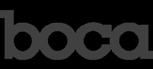 Press - Boca Magazine