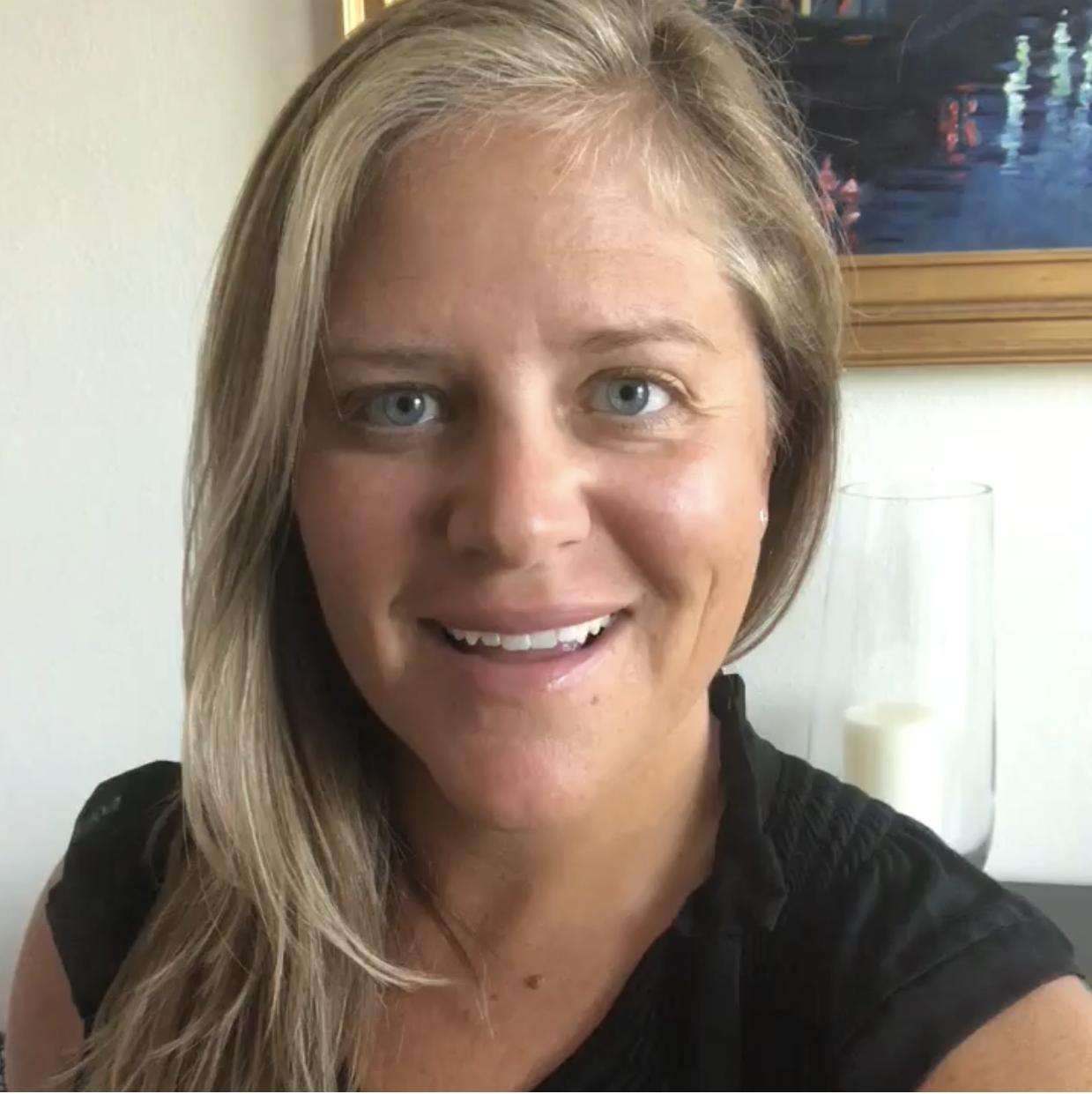 Margot Rutigliano Online Personal Training At Vita Vie Retreat