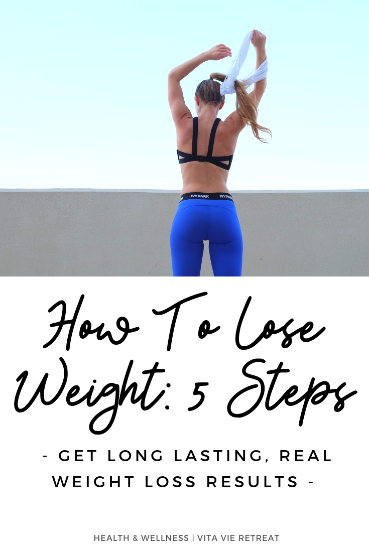 5 steps to lose weight.png