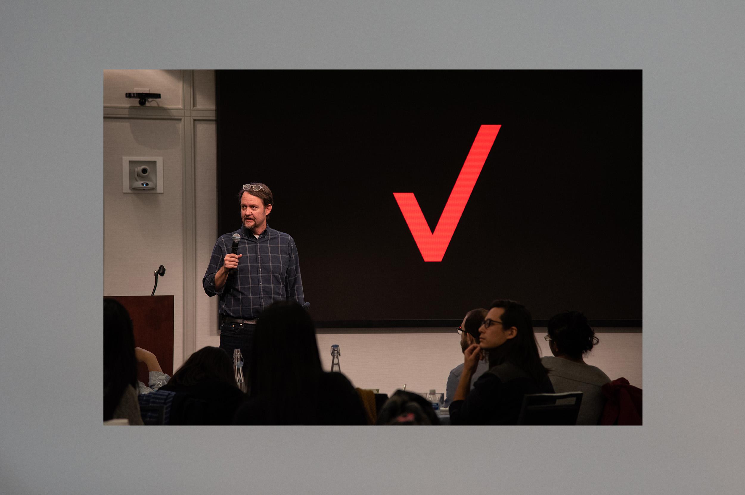 verizon-design-summit-4.jpg