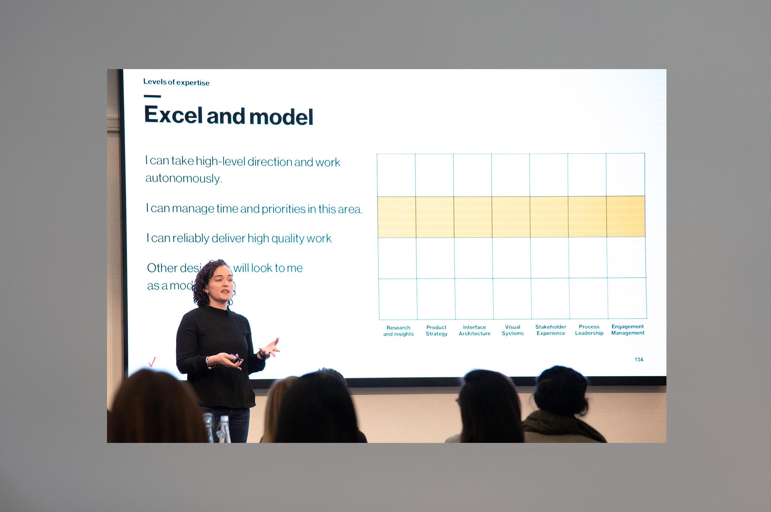 verizon-design-summit-7.jpg