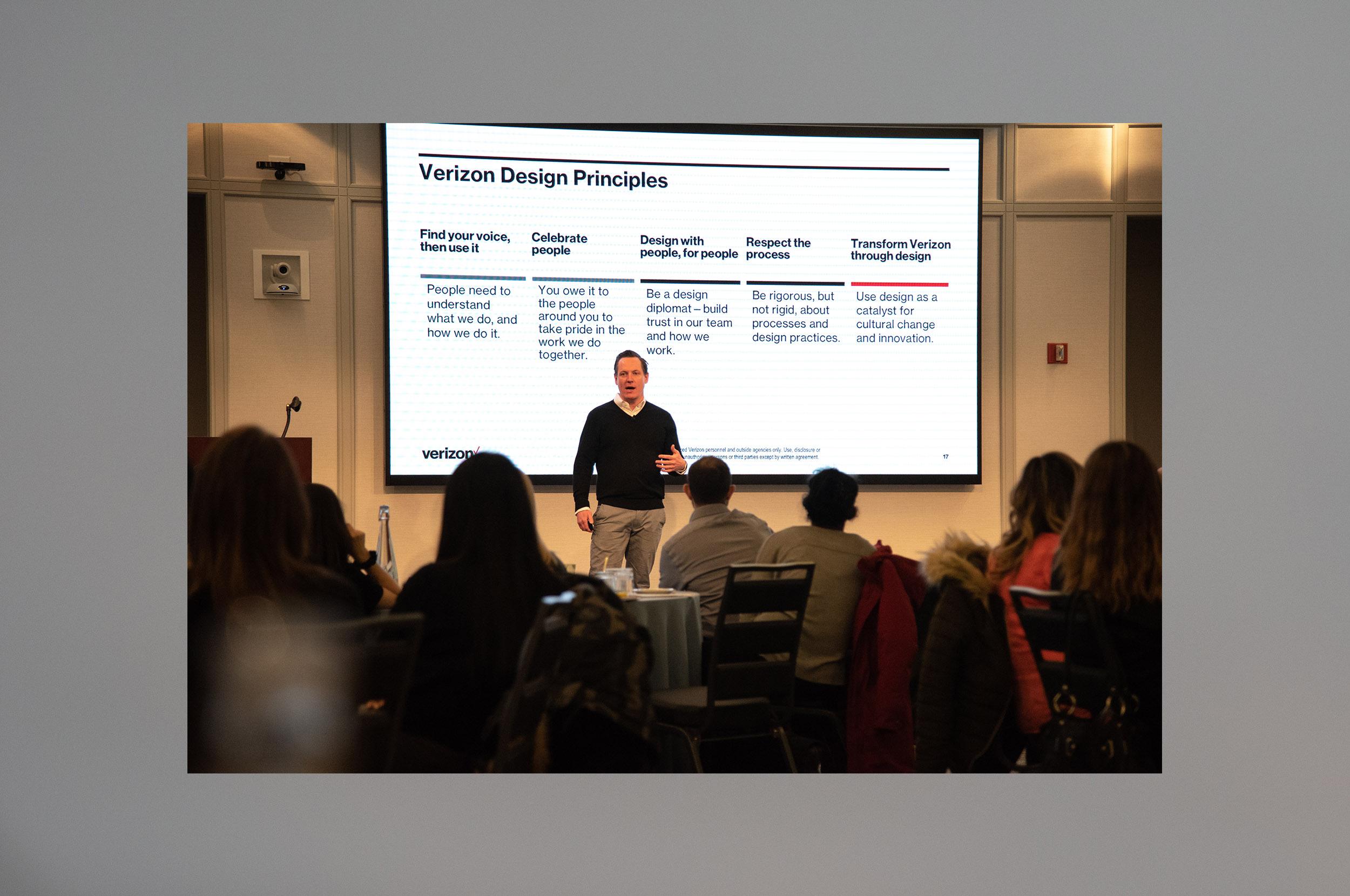 verizon-design-summit.jpg