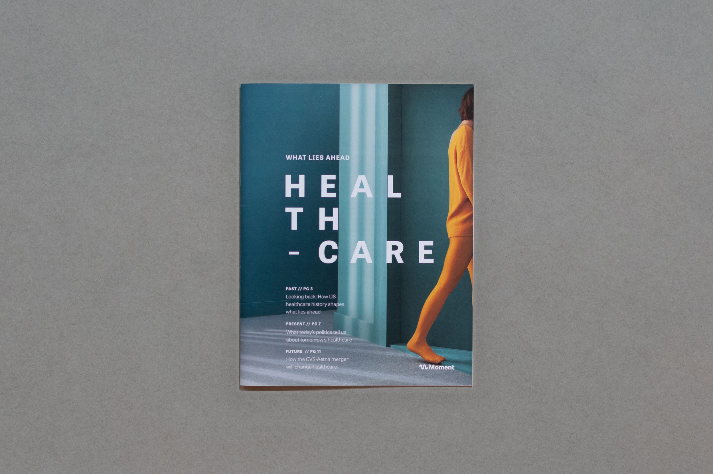 healthcare-cover.jpg