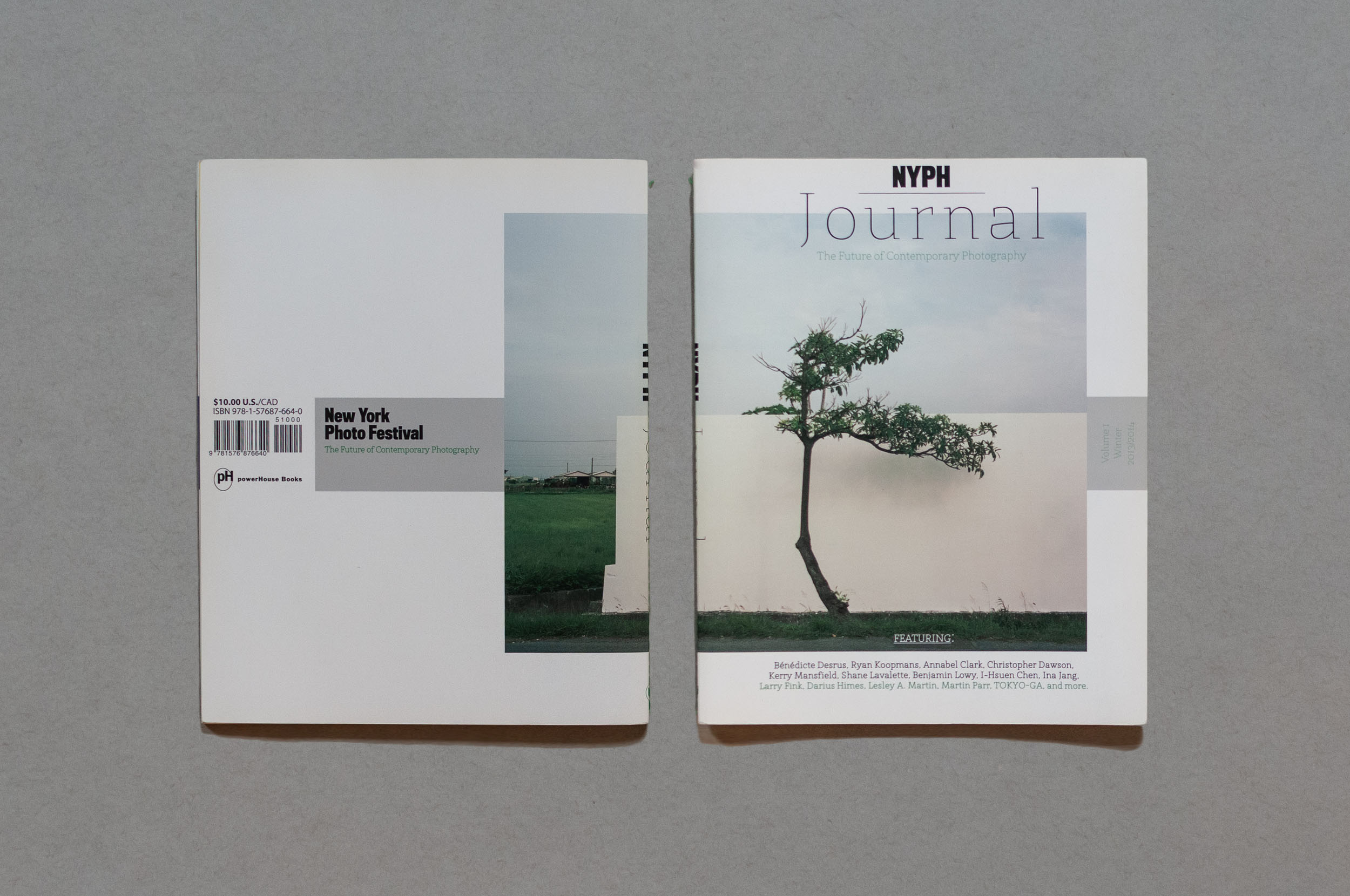 nyph-cover.jpg