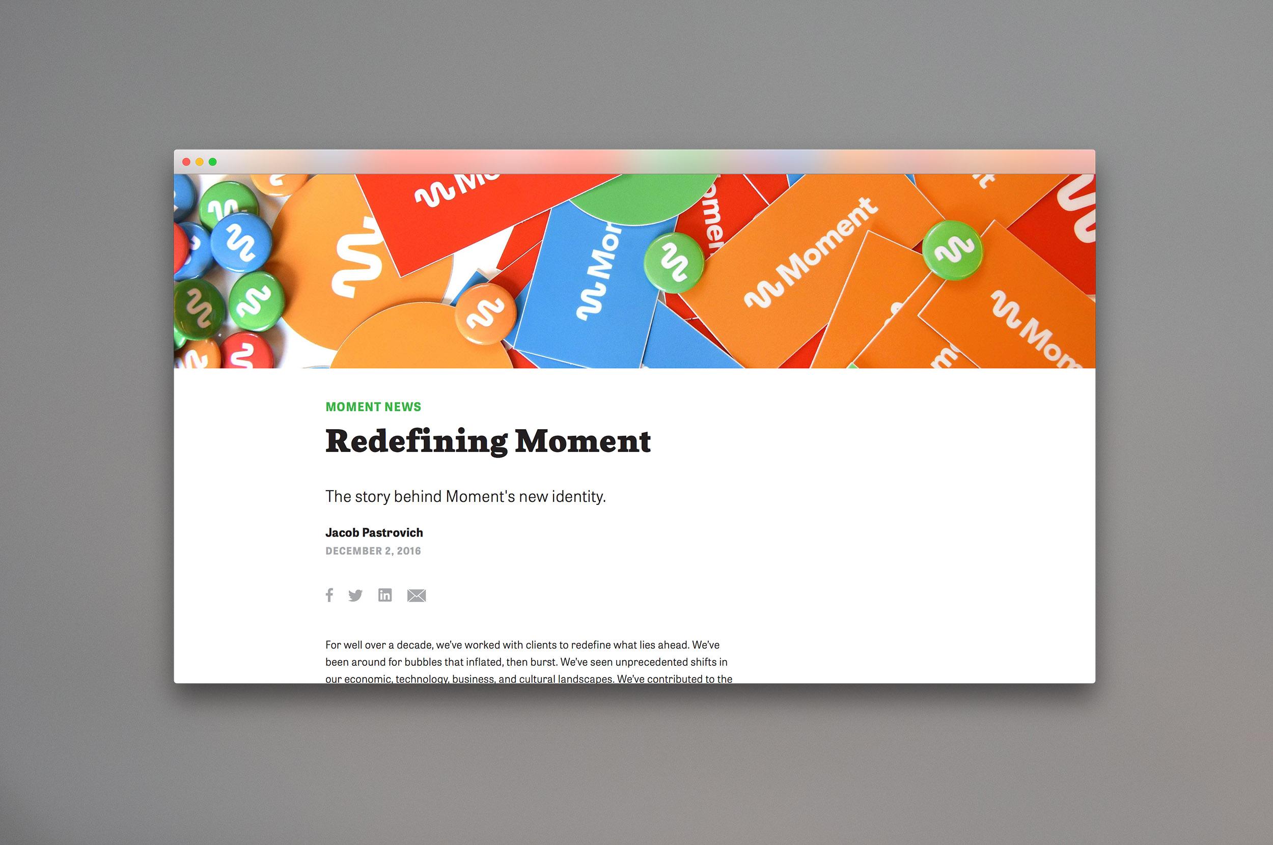 repositioning-moment-8.jpg
