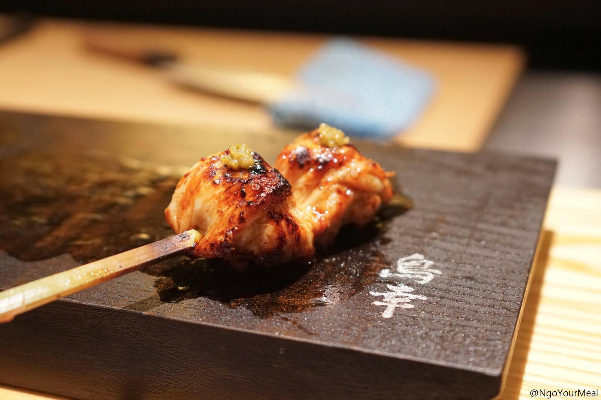Chicken-Oyster-at-Toriko-in-New-York-City.jpg