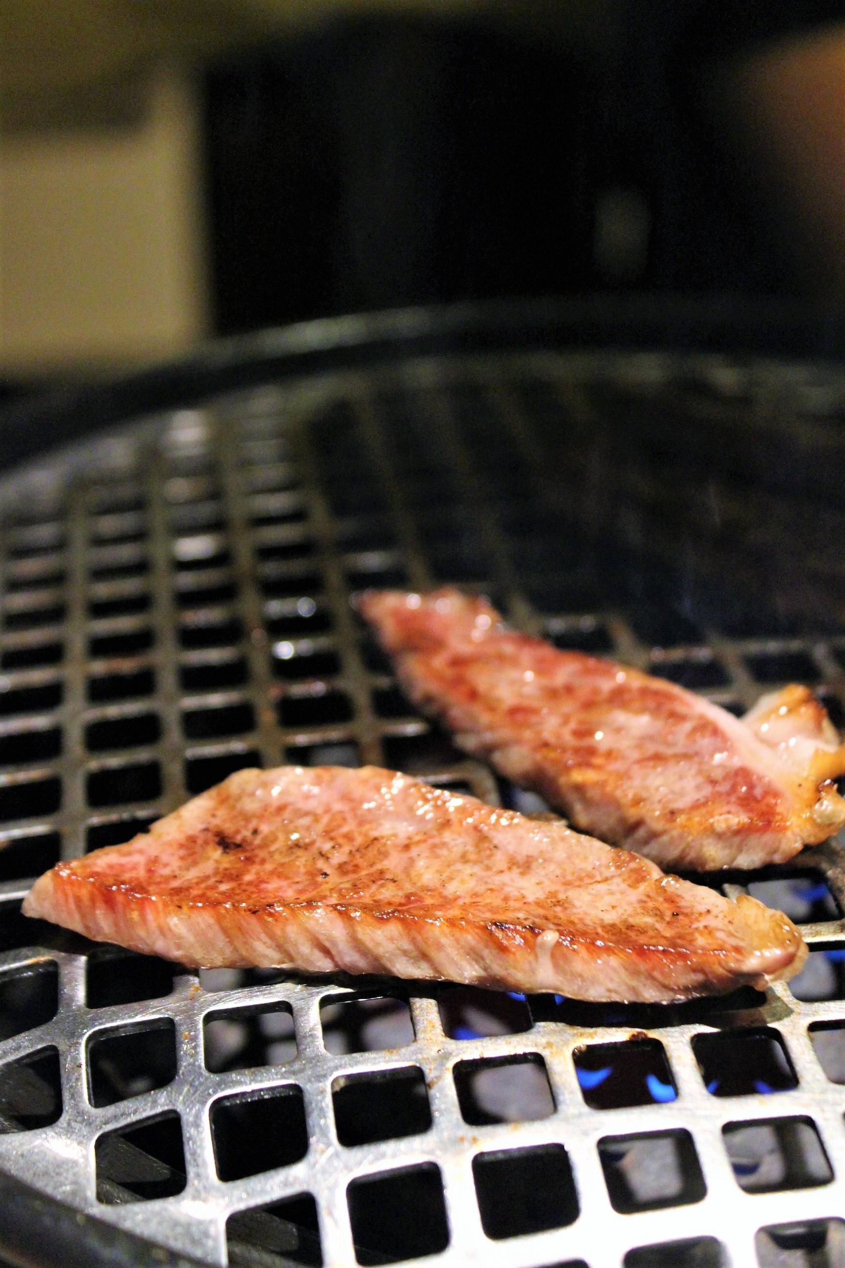 Sirloin Steak 2.JPG
