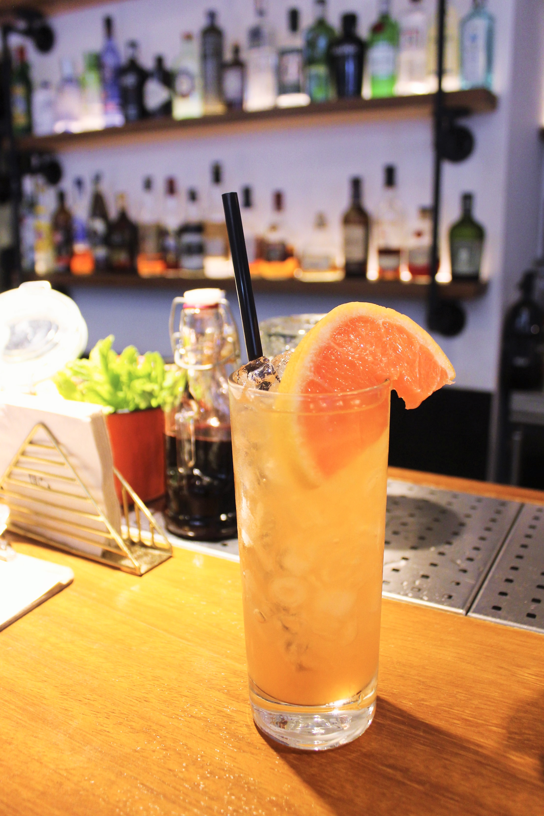 Dutch-Courage-Cocktail-Genever-Gin-Aperol-and-Grapefruit-at-Pax-49-in-Barcelona.jpg