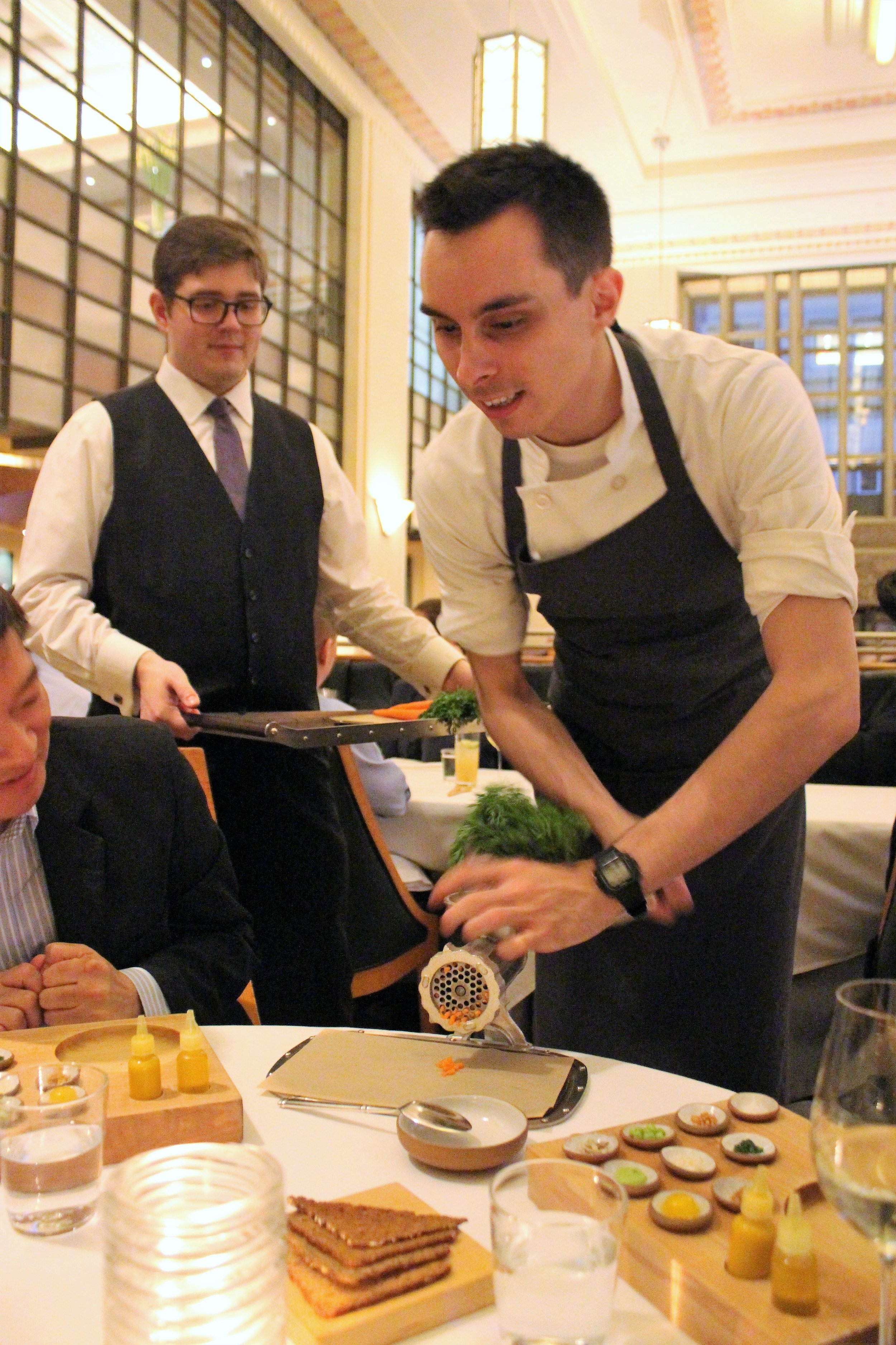 Preparing-the-food-at-Eleven-Madison-Park-in-New-York-City-2.JPG