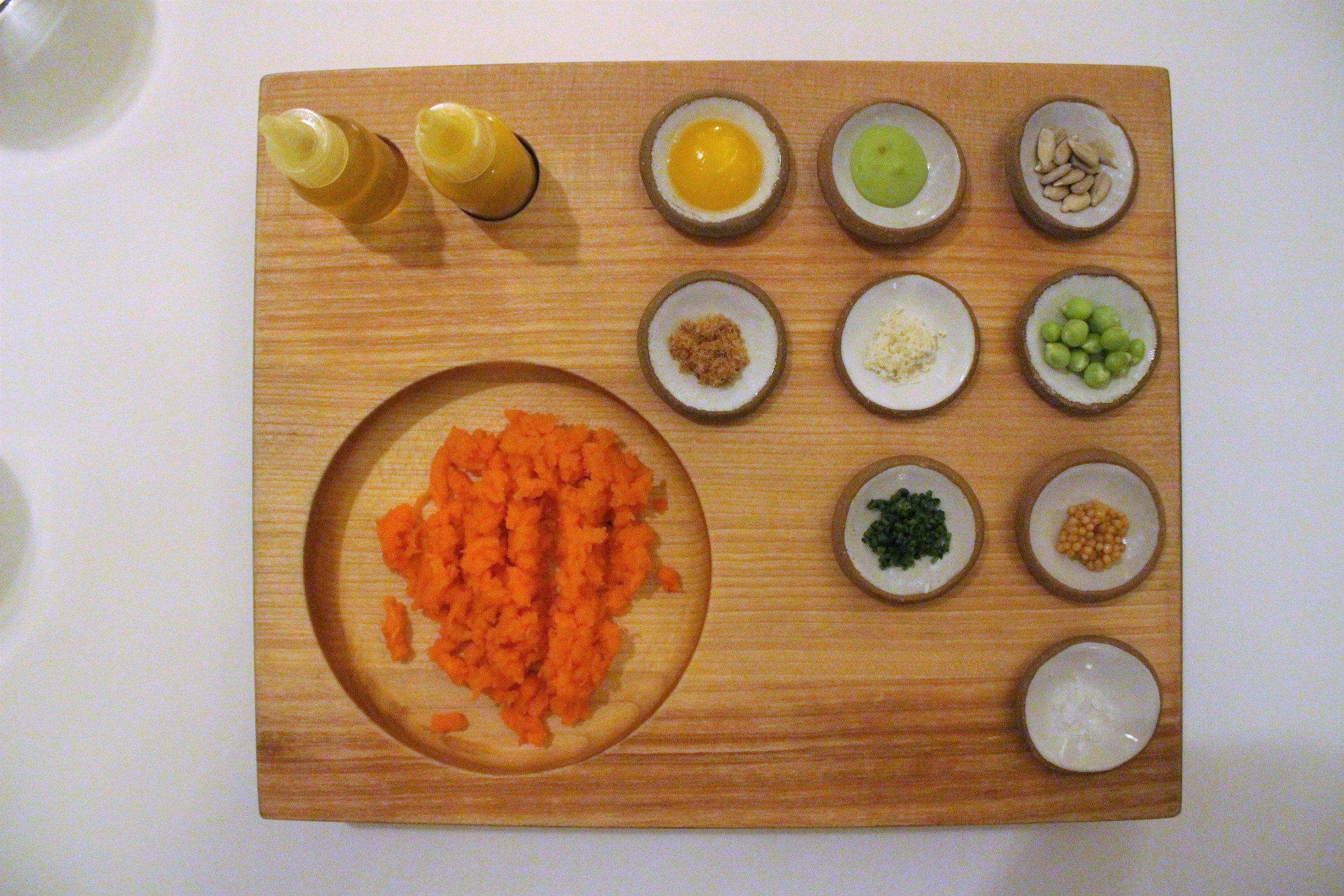 Carrot-Tartare-2012-at-Eleven-Madison-Park-in-New-York-City-6.JPG