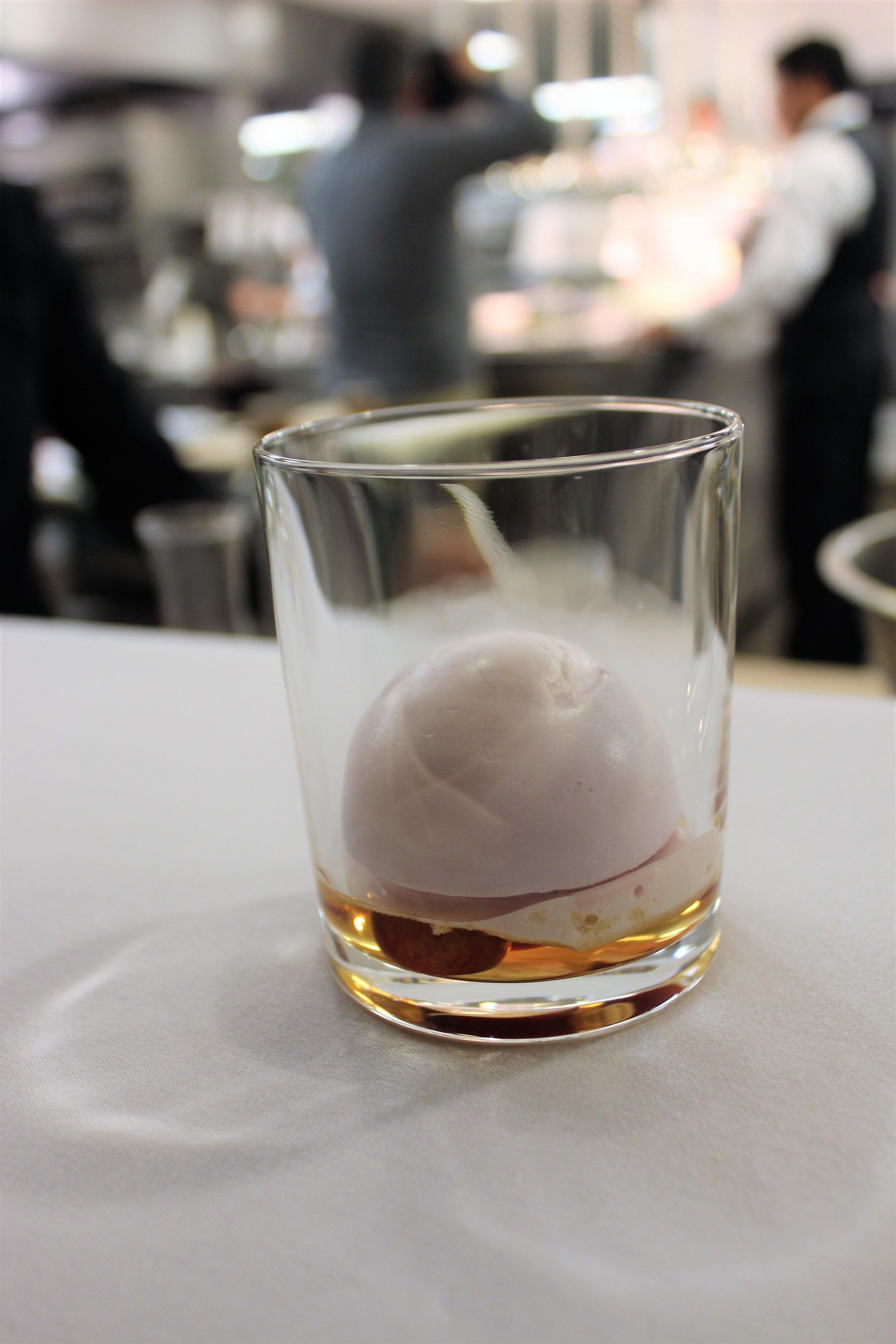 Liquid-Nitrogen-Cocktail-at-Eleven-Madison-Park-in-New-York-City-3.JPG
