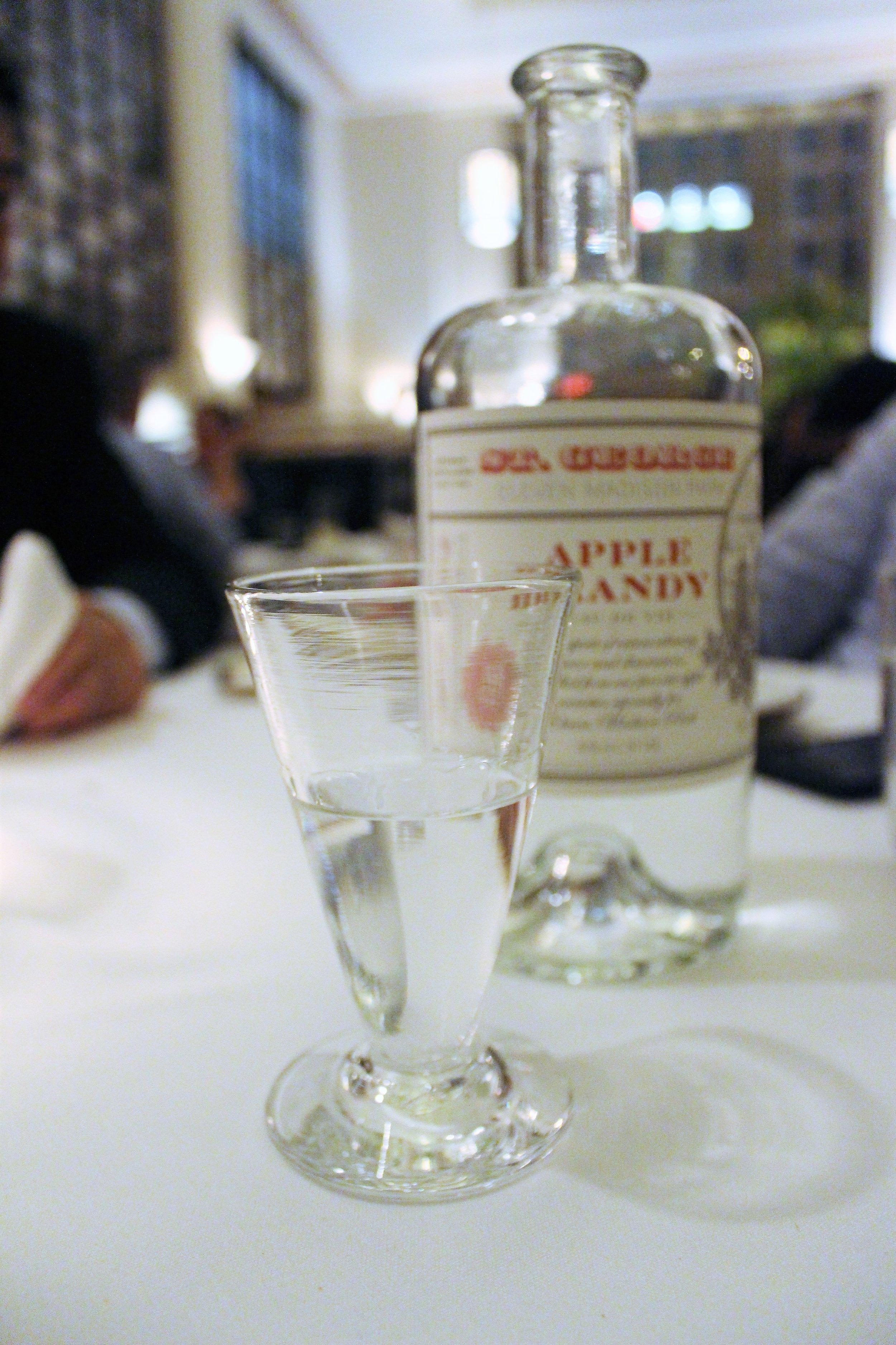 St-George-Apple-Brandy-at-Eleven-Madison-Park.JPG
