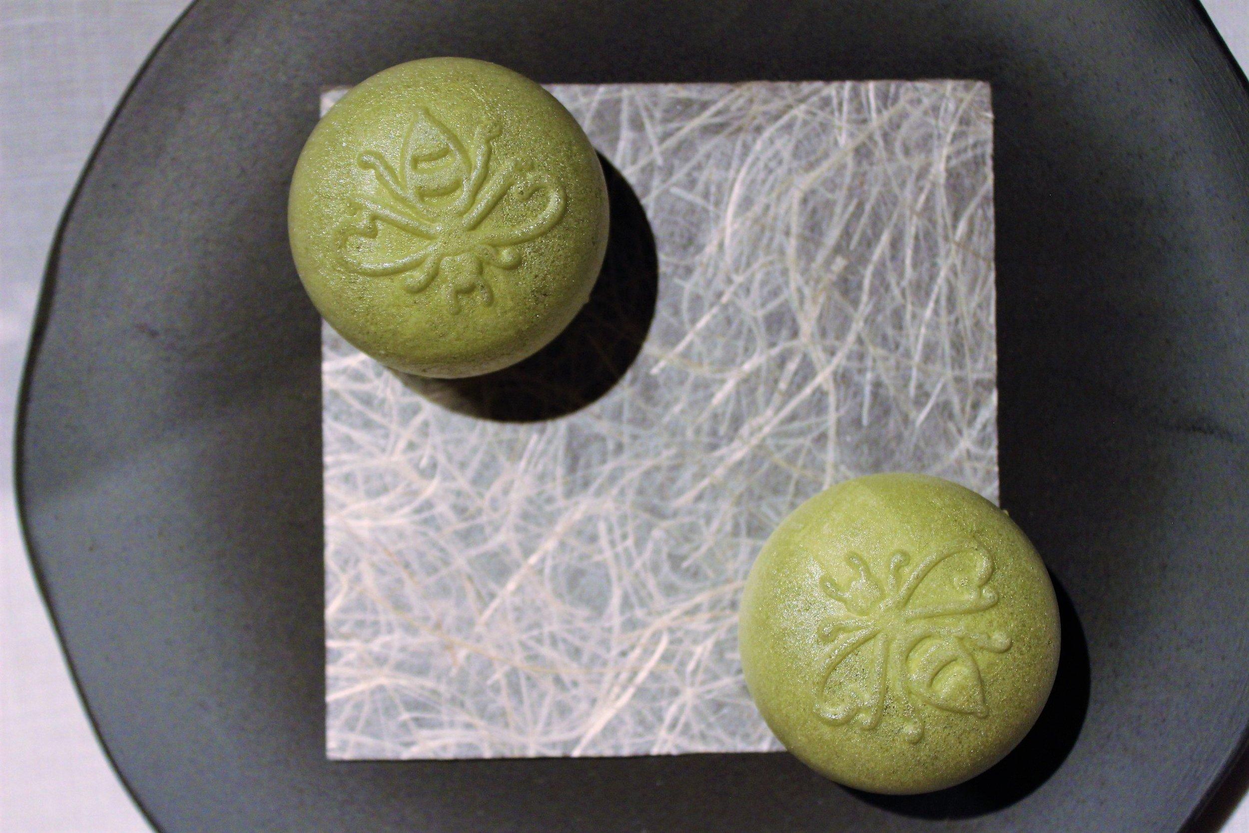 Matcha Dessert.JPG