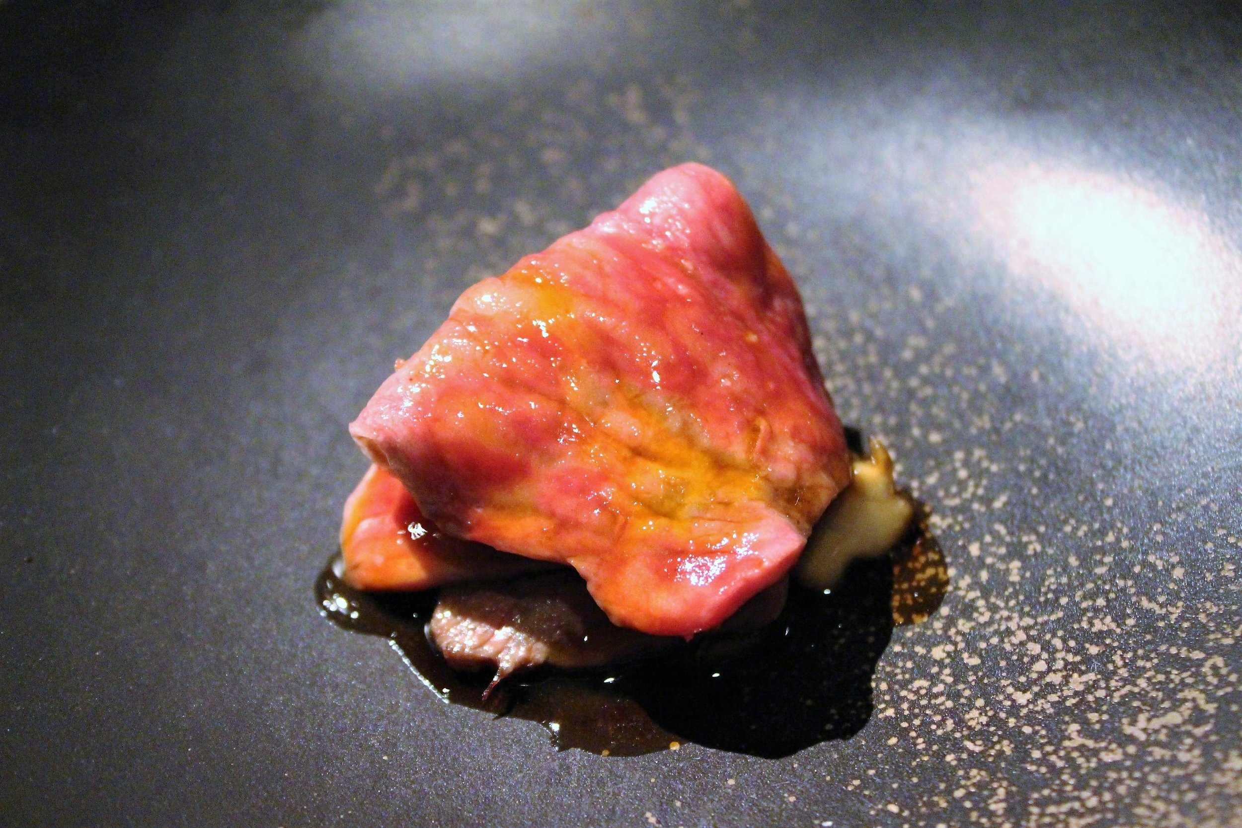 Saga Beef Sirloin 2.JPG