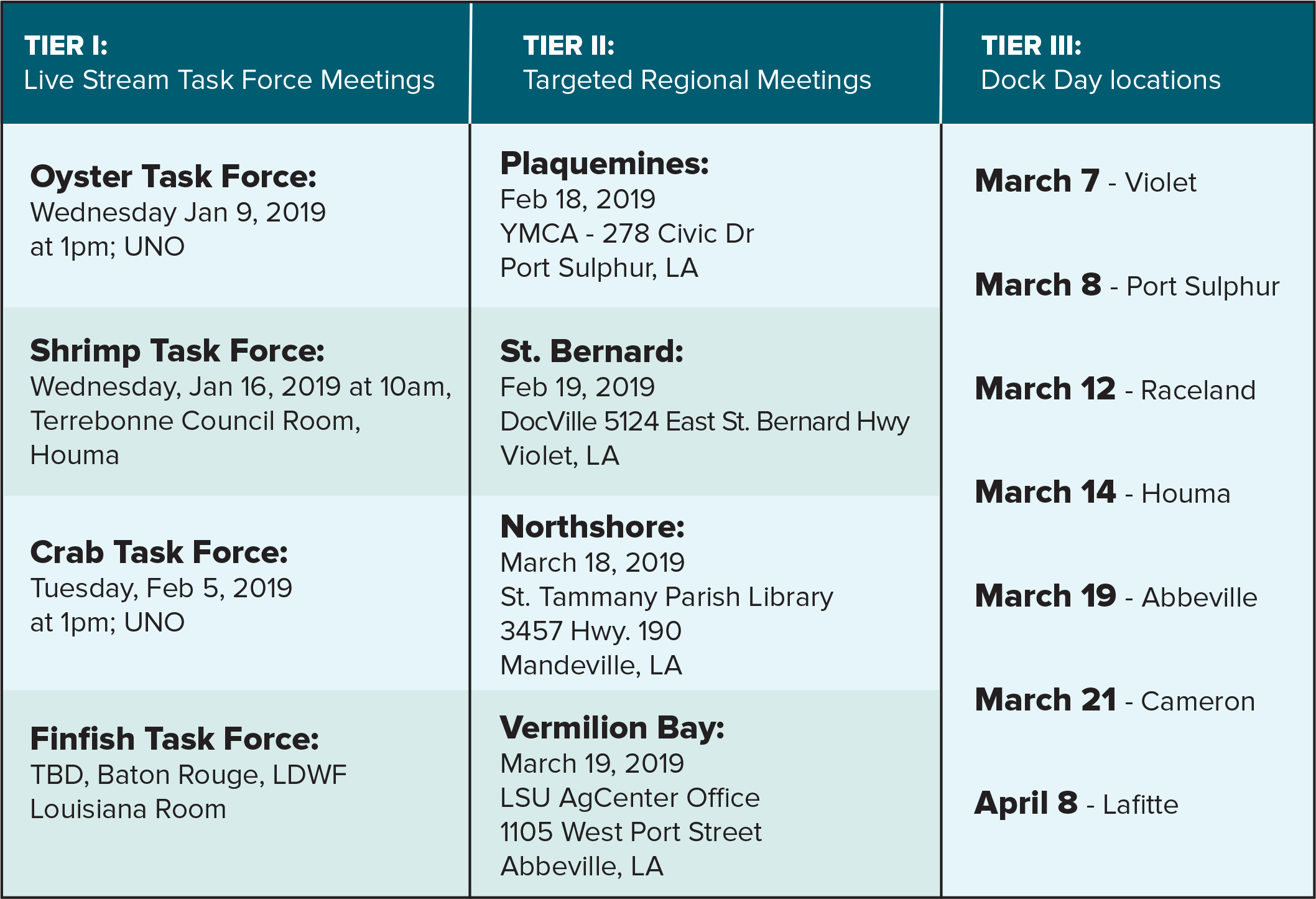 lsf-schedule-0313.png