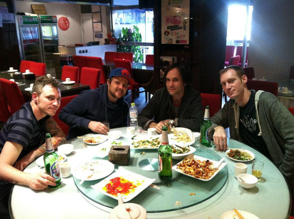 chinese food table everyone.jpg