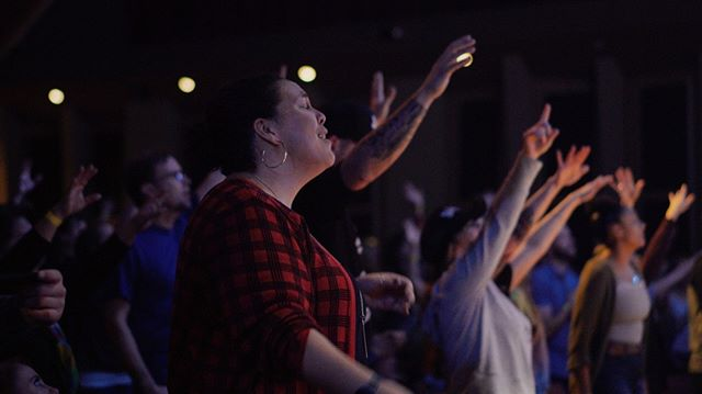 We are absolutely amazed by how God moved last night! God's presence was evident and people gave extravagant worship!⠀ We would love to hear testimonies of what God did! ⠀ Comment or PM us to share! ⠀ #vividworship