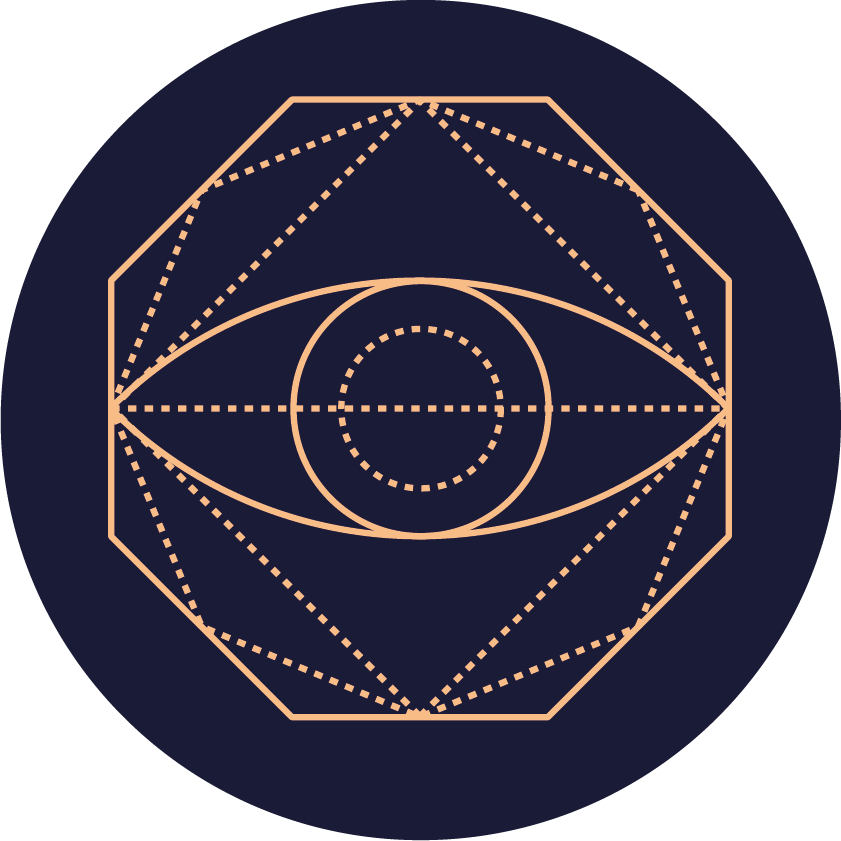 The Well Icon - Blue.png