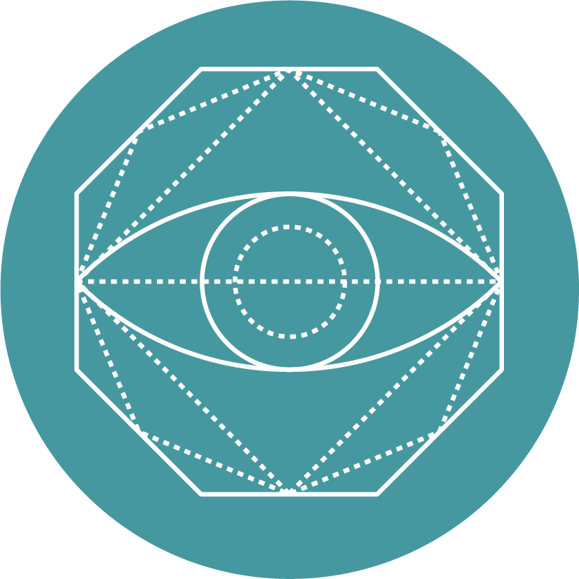 The Well Icon - Teal.png