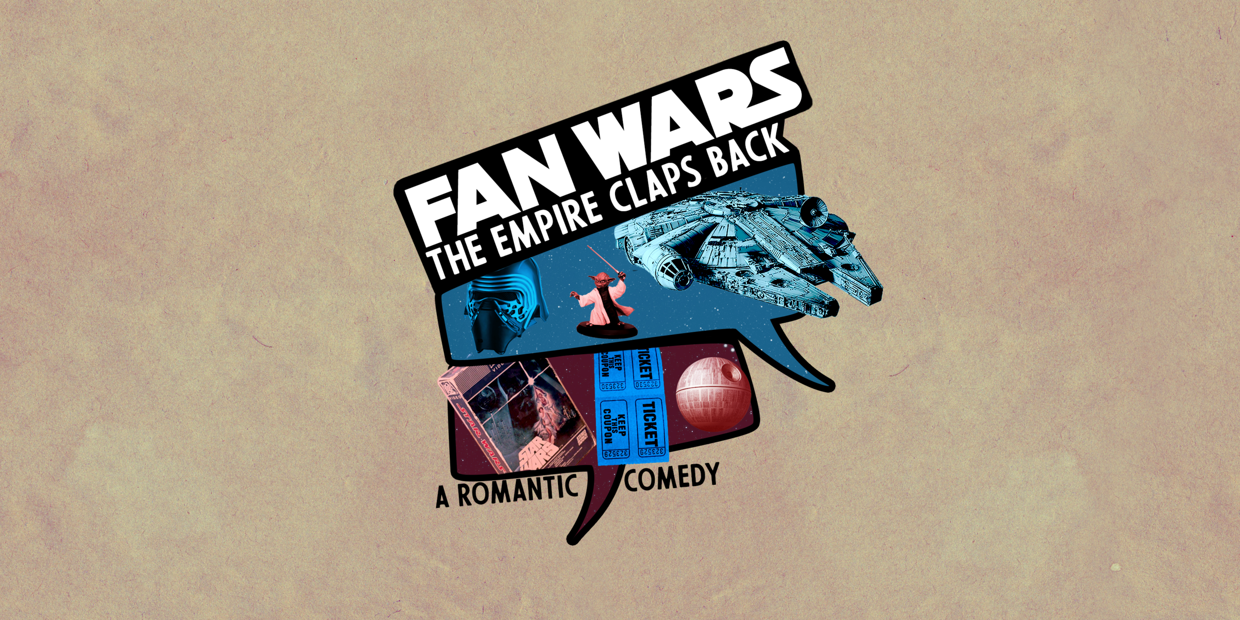 Fan Wars - 3500x1500.png