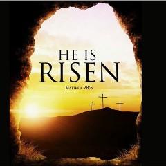 Easter_HeisRisen240x240.jpg