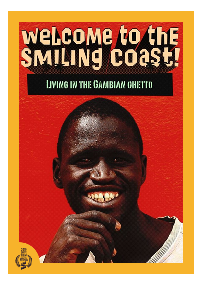 smiling coast.png