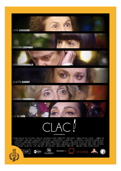 clac.png