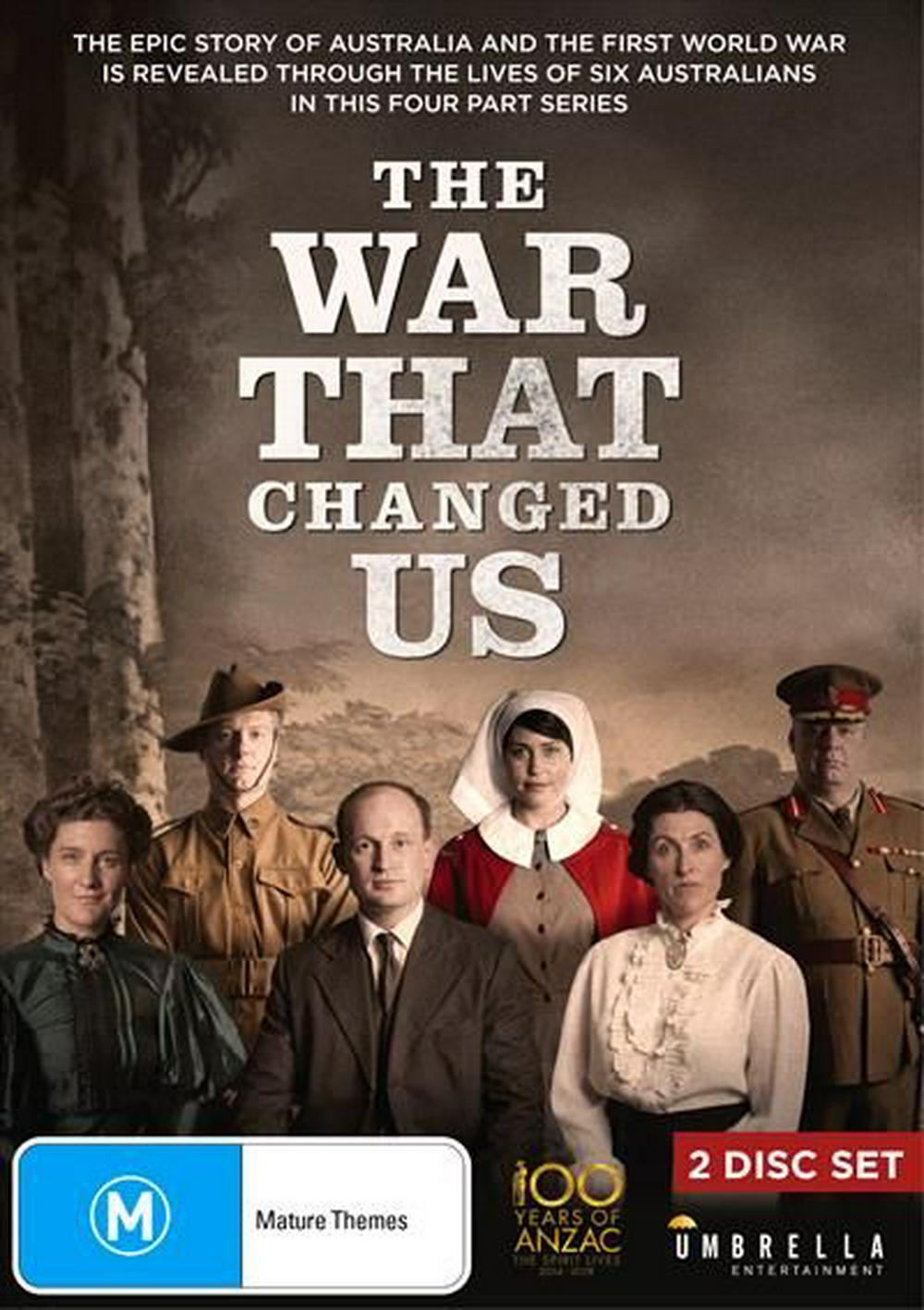 The War that Changed US.jpg