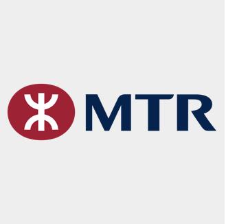 MTR Corp. HK