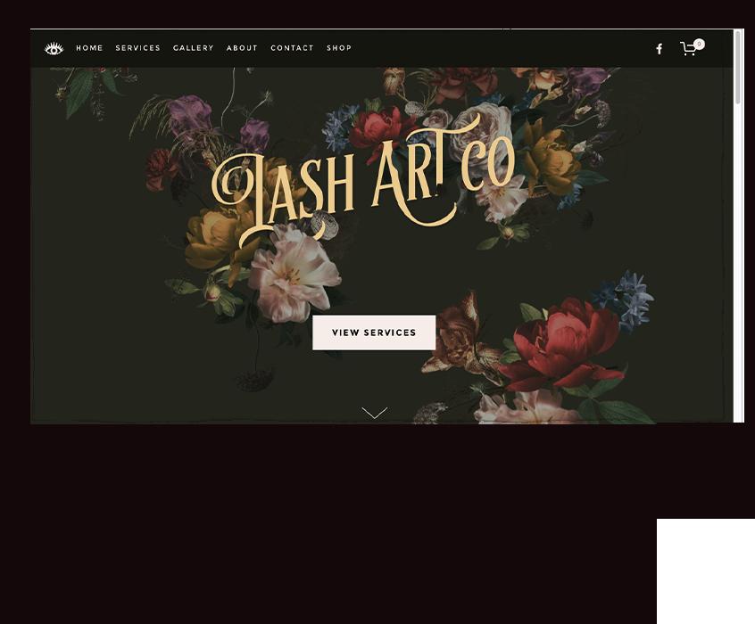 lash-art-desktop.png