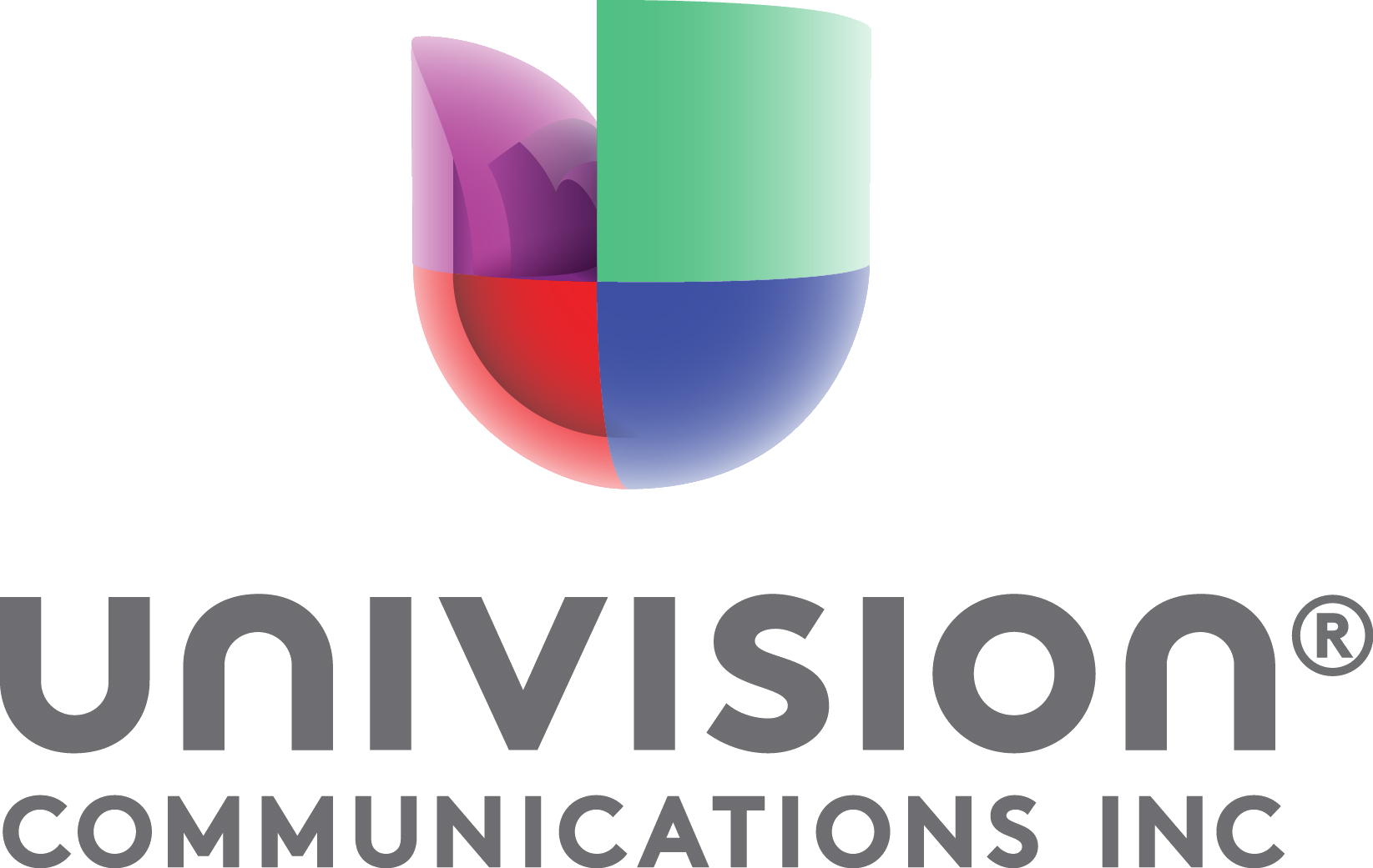 New_Univision_Communications_logo.png