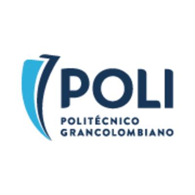 politecnico.png