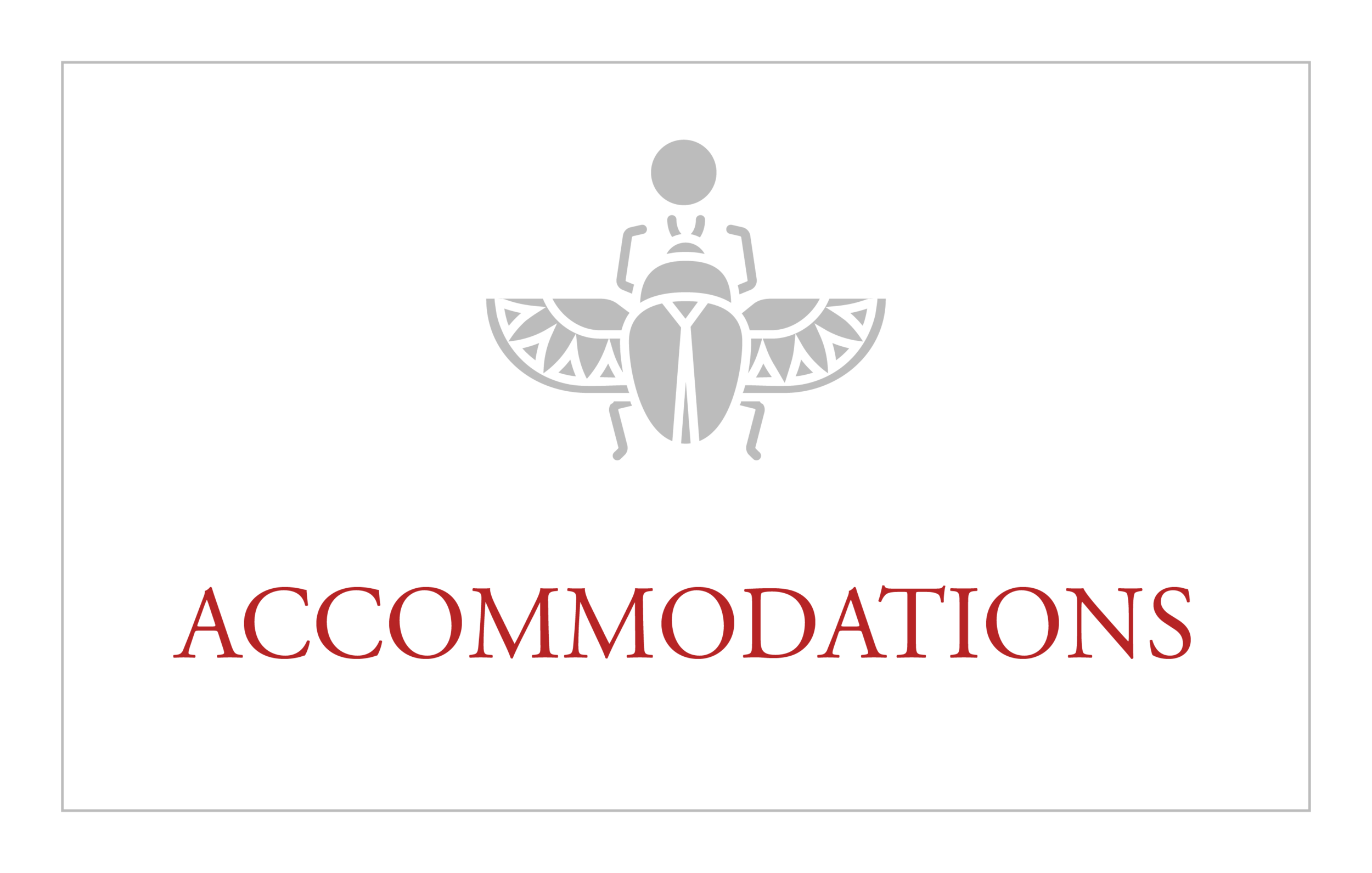 Accommodations-01.png