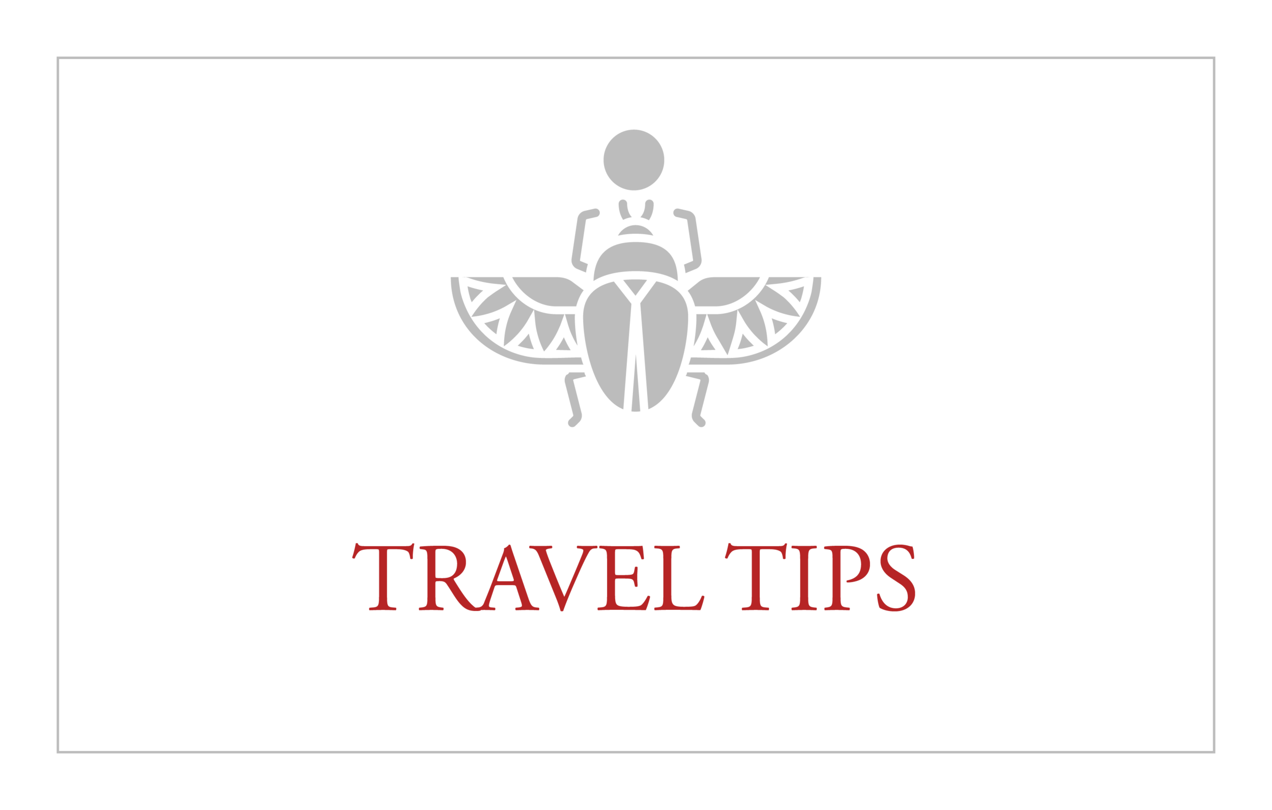 Travel-Tips-01.png