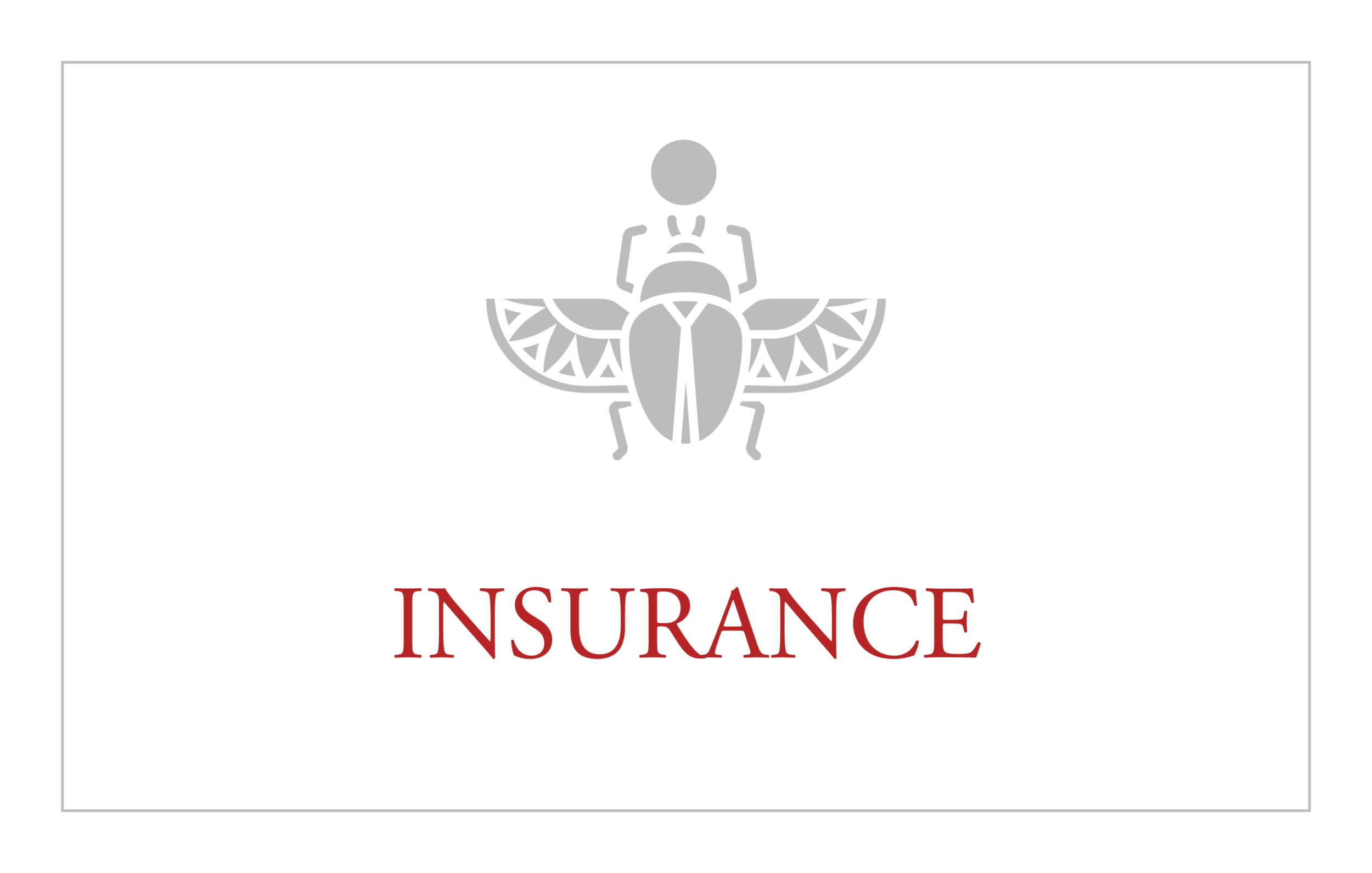 Insurance-01.png