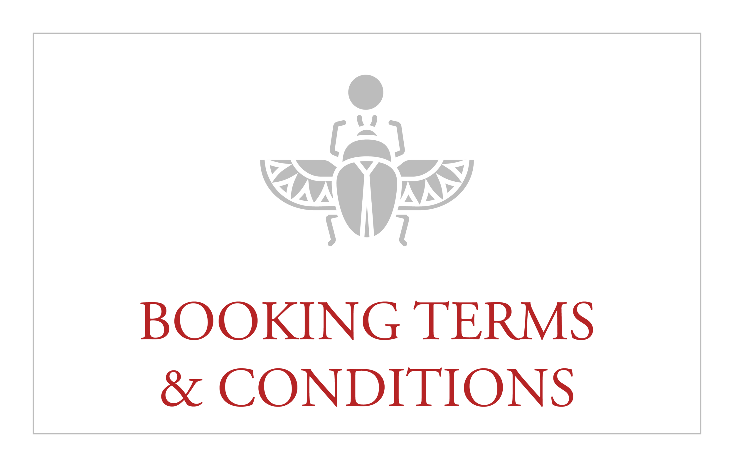 Booking-Terms-Conditions-01.png