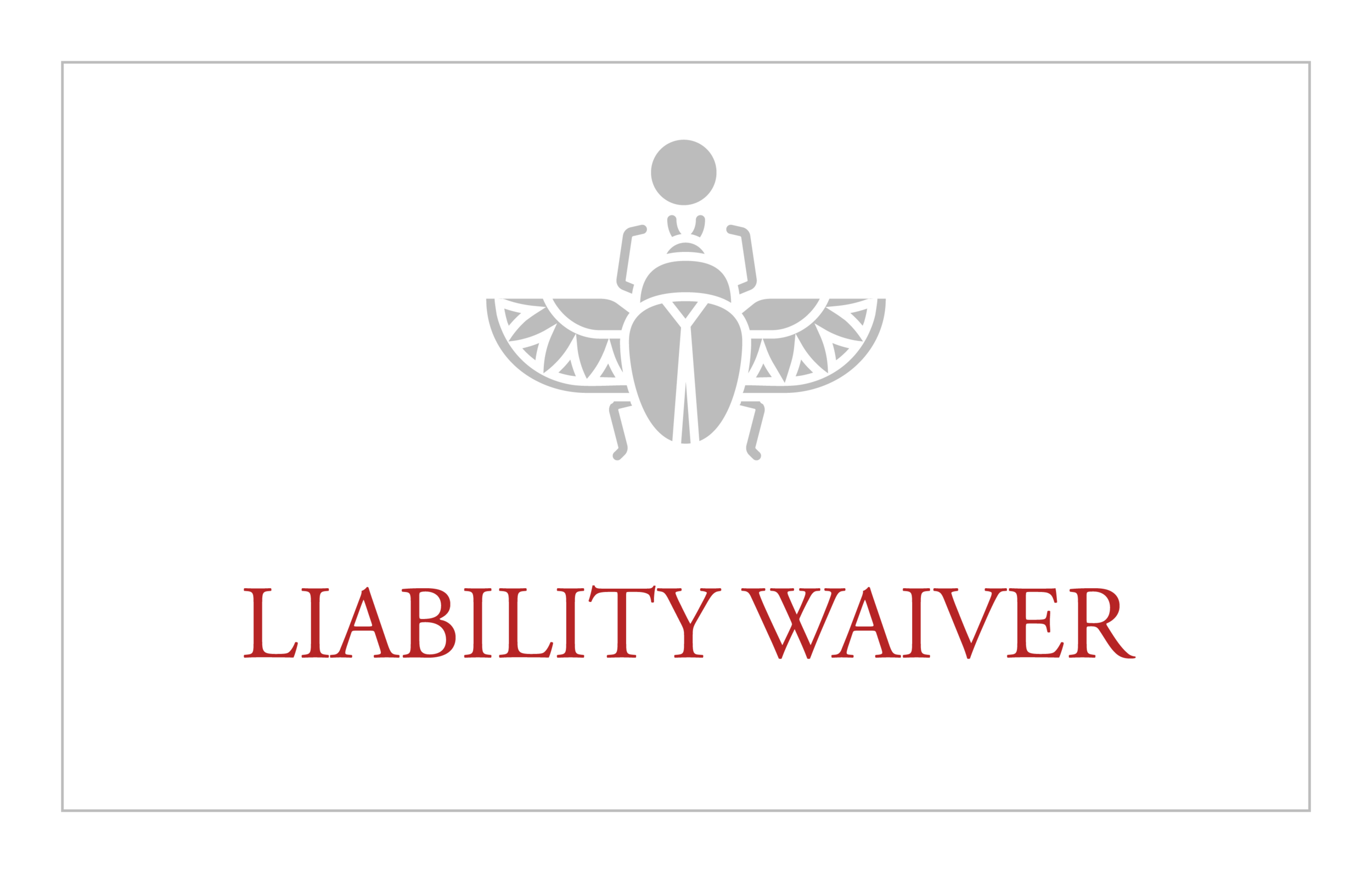 Liability-Waiver-01.png