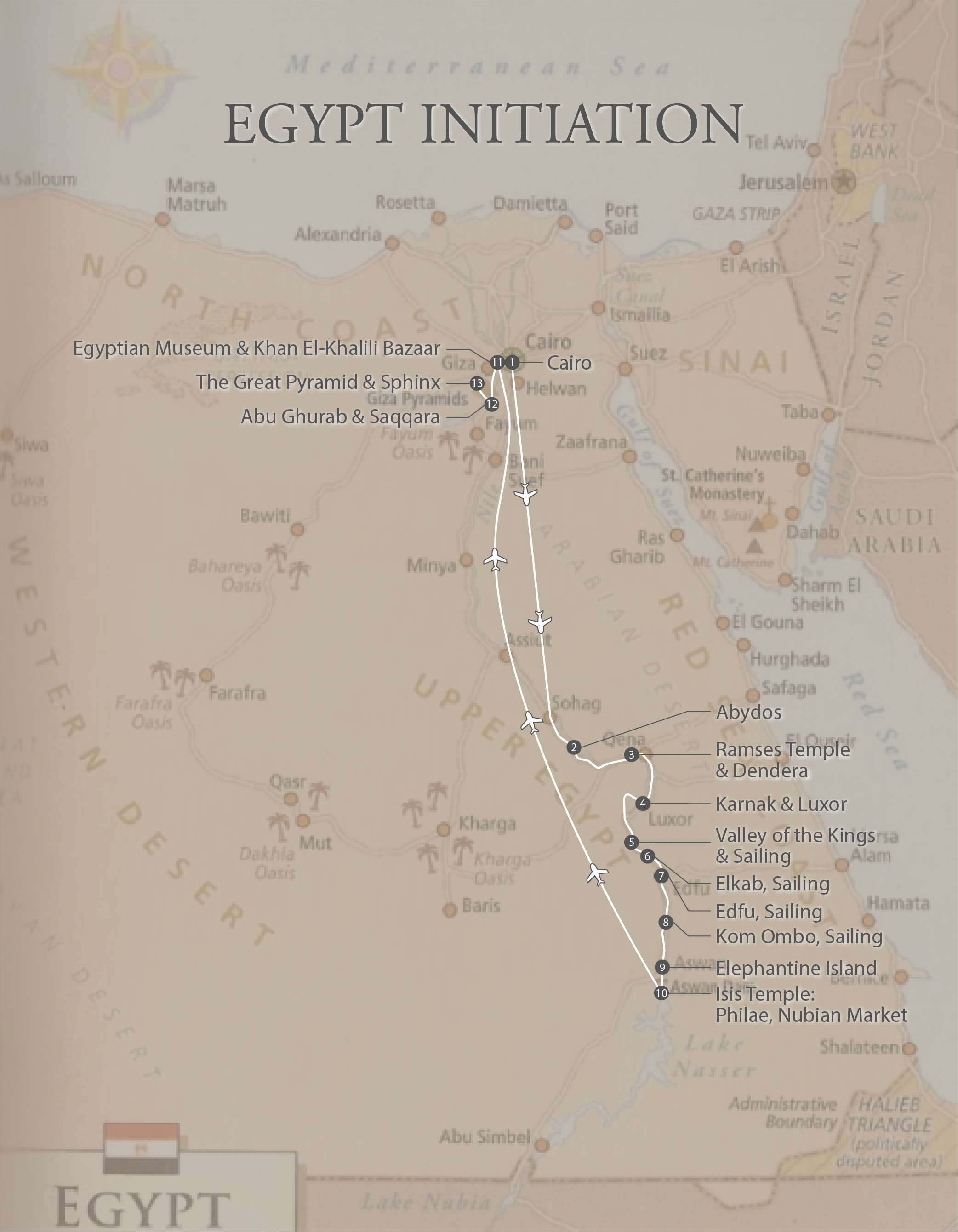 Egypt_Initiation_Map.png