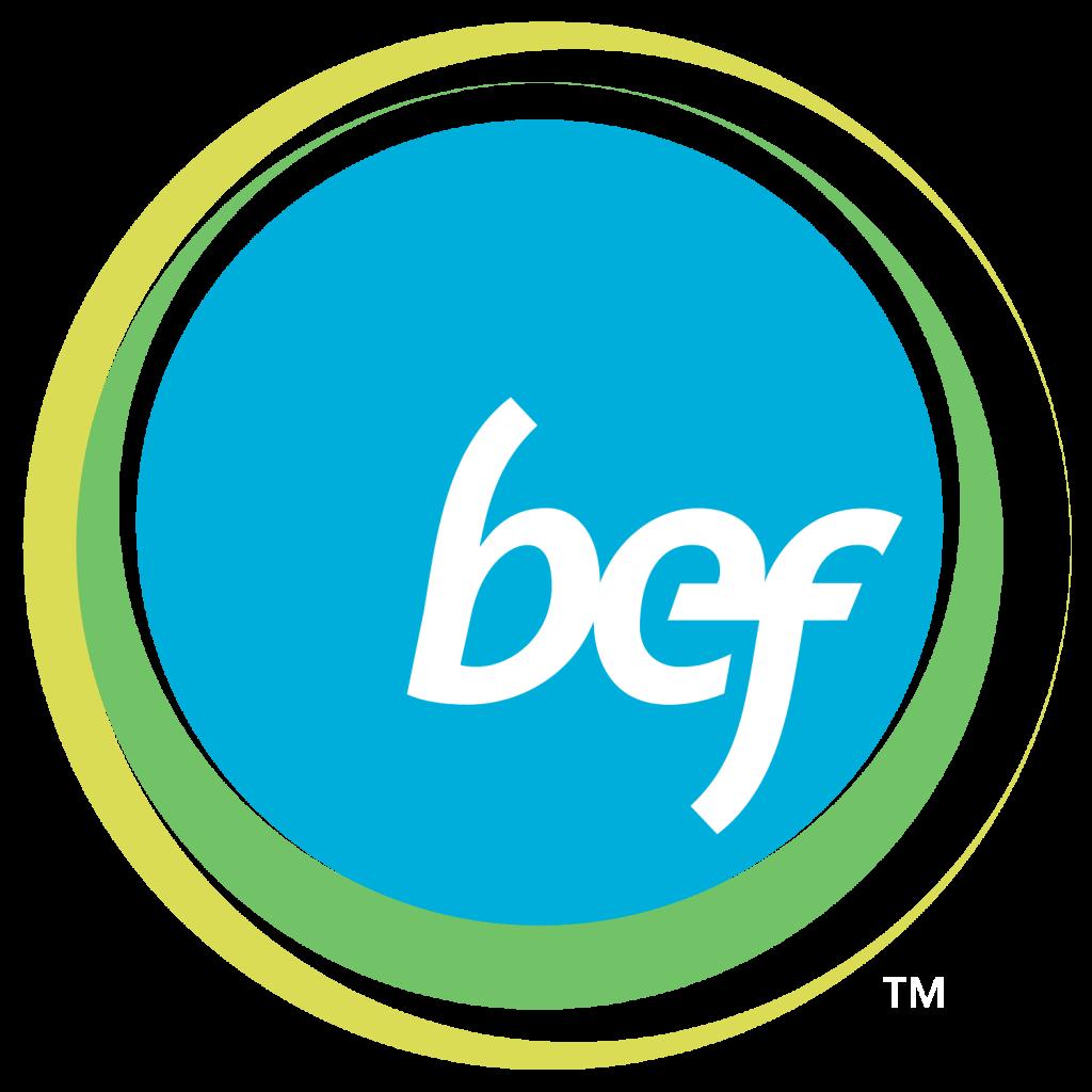 BEF-logo-1024x1024.png