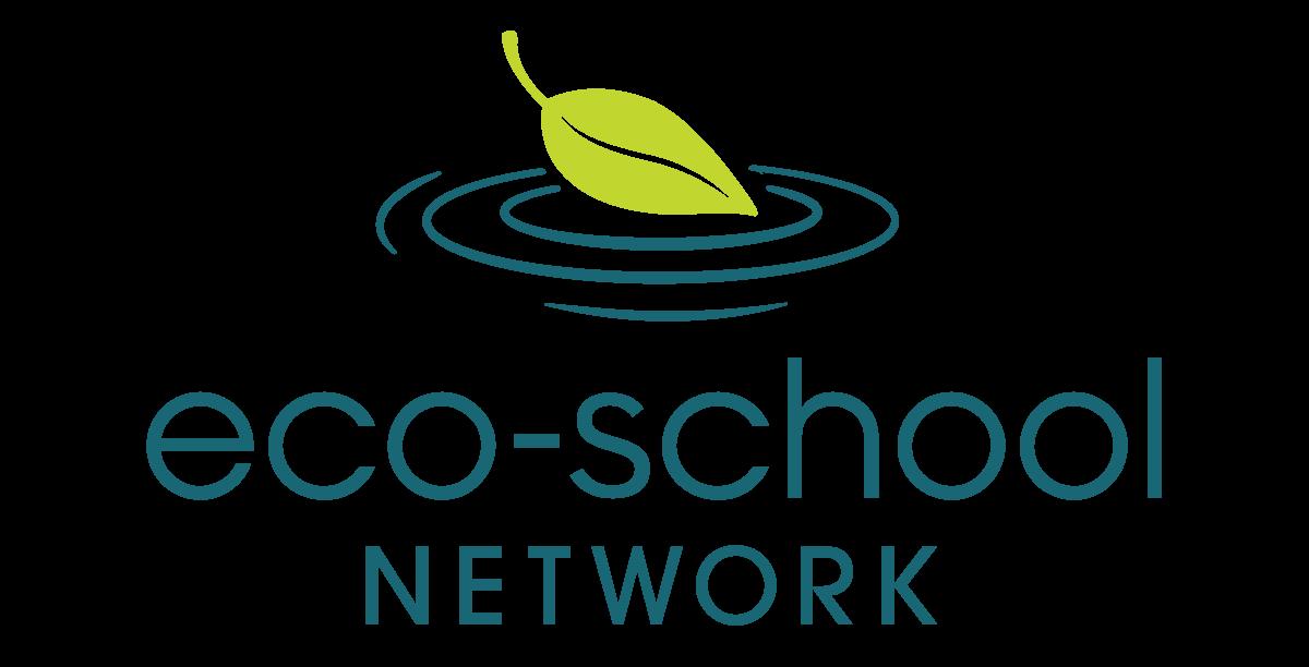 ESN basic logo.png