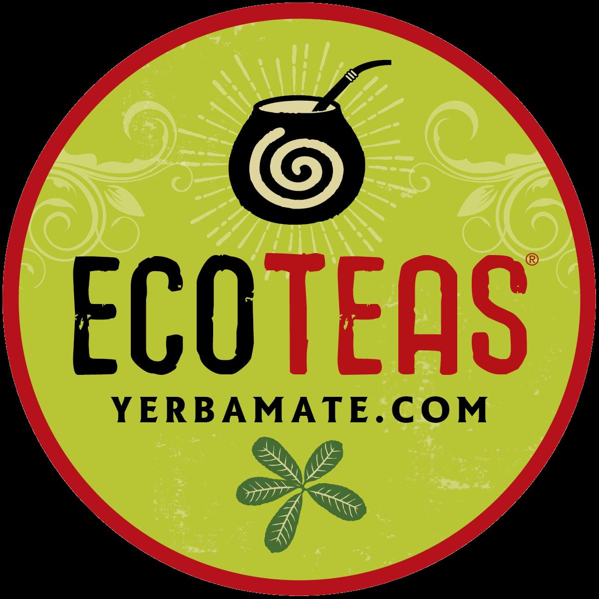 ECOTEAS YerbaMate.com Logo.png