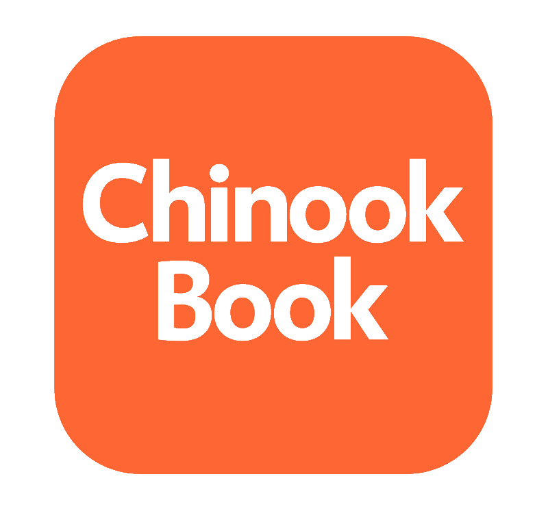 ChinookBook.png