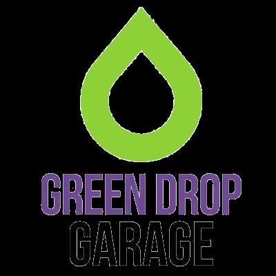 GreenDropLogotransparent.png