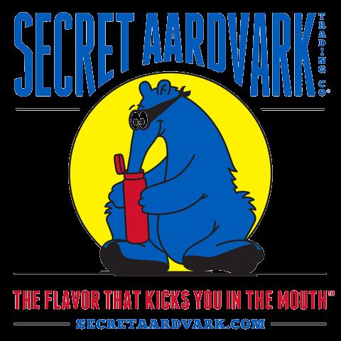 SecretAardvark.png