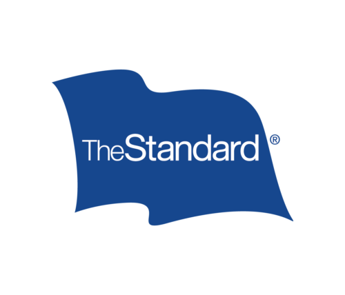TheStandardTransparent.png
